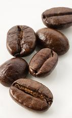 Picture of Coffee - Drinks made with coffee, coffee grinds and coffee beans.