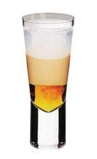 Drinks With Amaretto And Vanilla Vodka