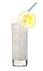 sitronjuice til drinker